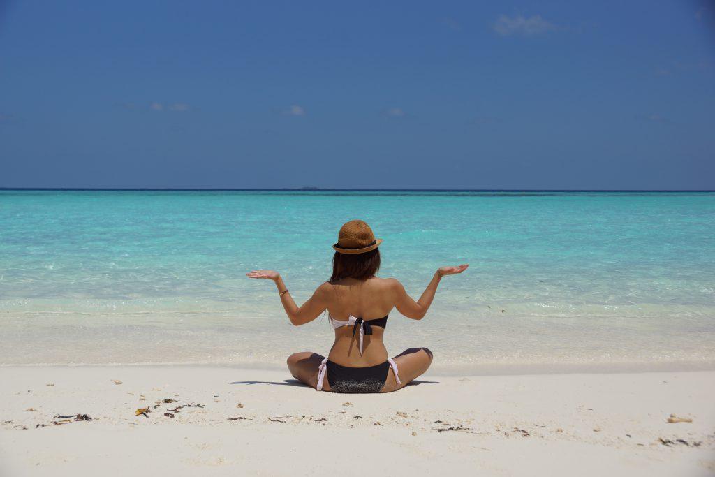 Los profesionales de las reformas de vacaciones en la playa