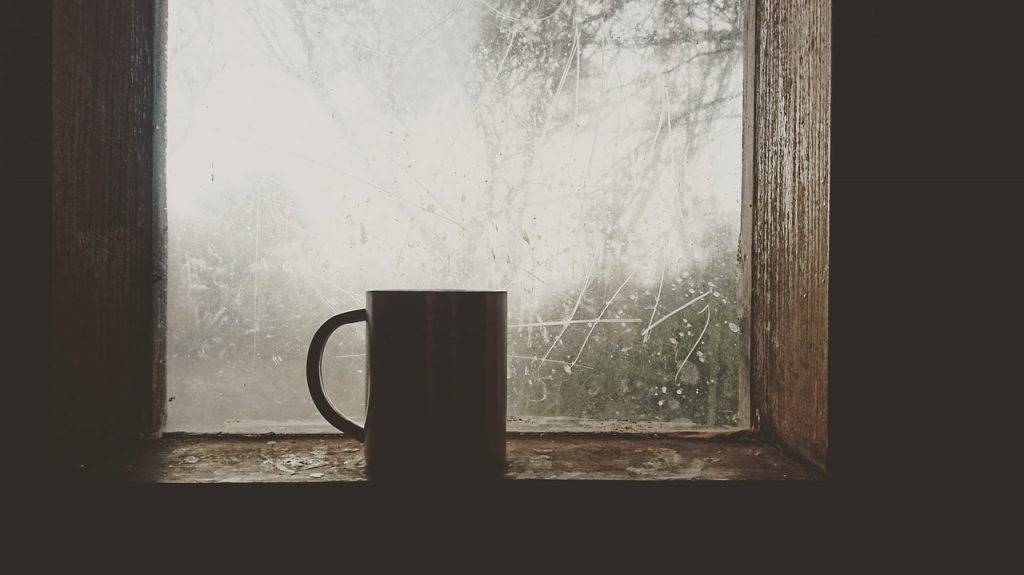 doble ventana, invierno, hogar, casa, calefaccion, jobin app