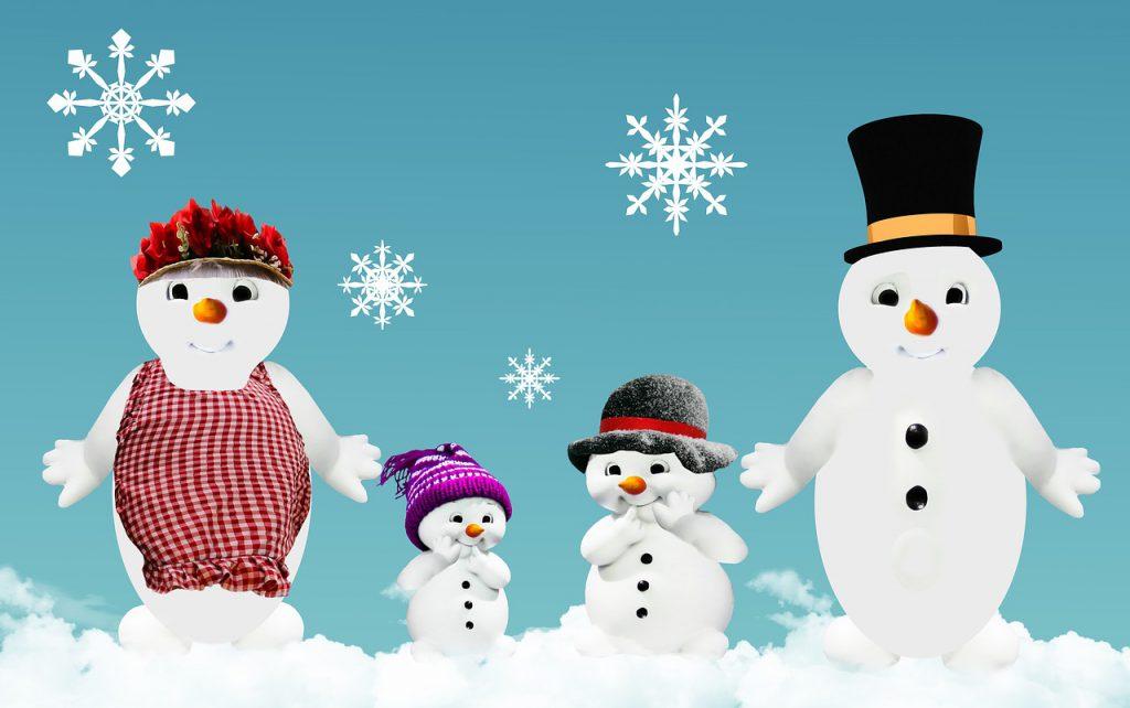 caldera de bajo consumo, ahorro, invierno, frio, caldera, jobin app,