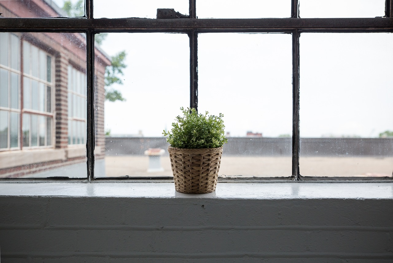 doble ventana, doble acristalamiento, invierno, casa, hogar, calefaccion, jobin app
