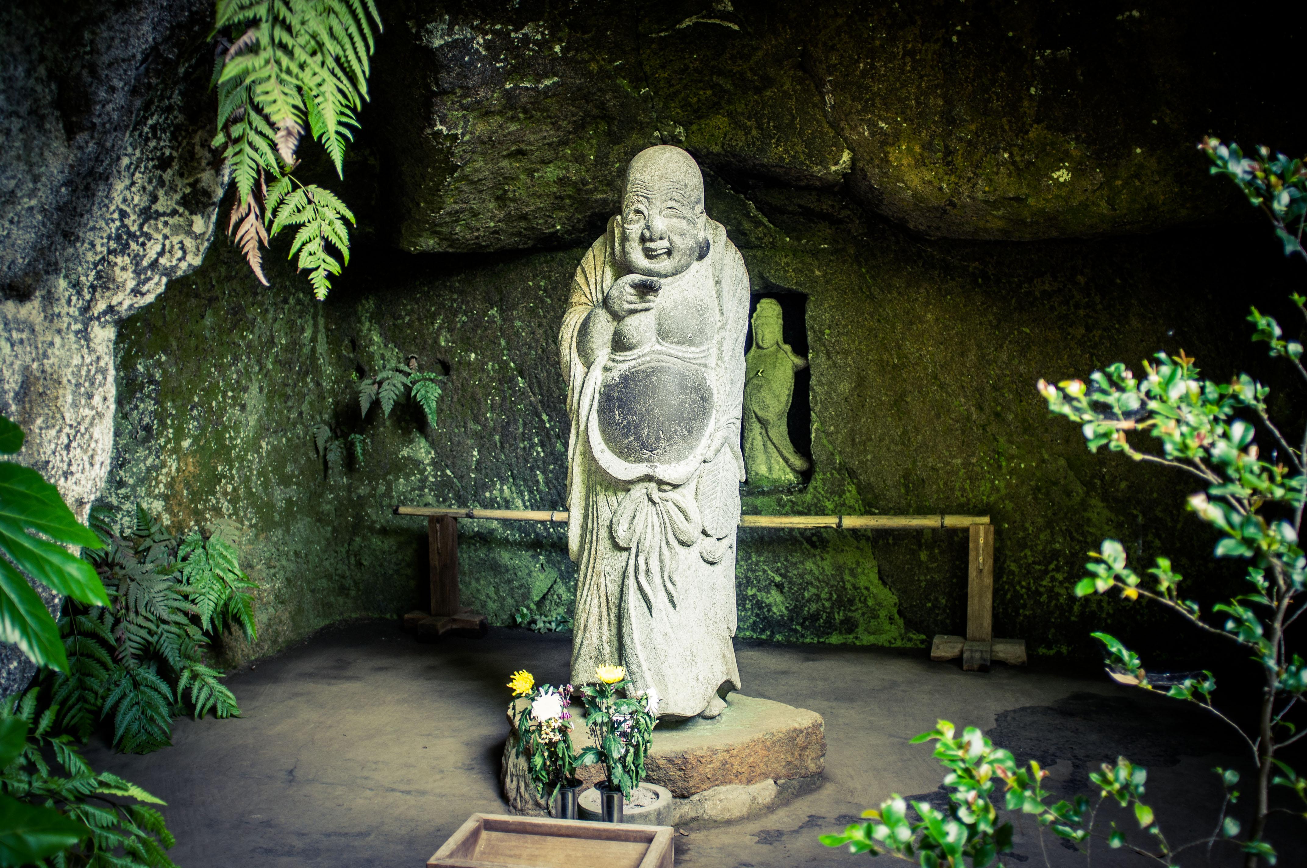 Como se vive la navidad en Japón, Nueva Zelanda... Las costumbres más raras de otras culturas.