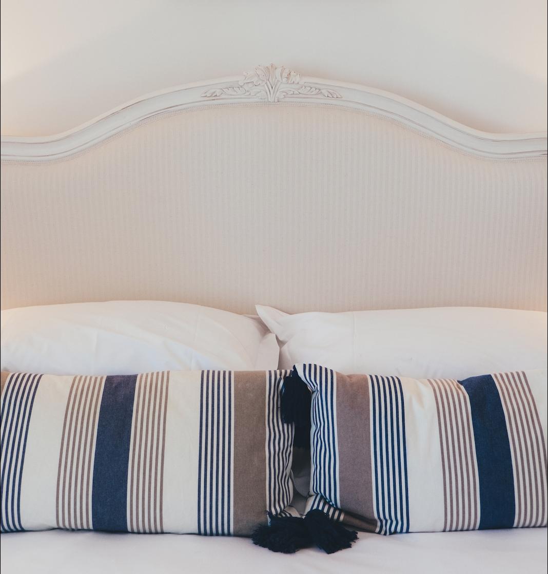 decora tu casa con airbnb