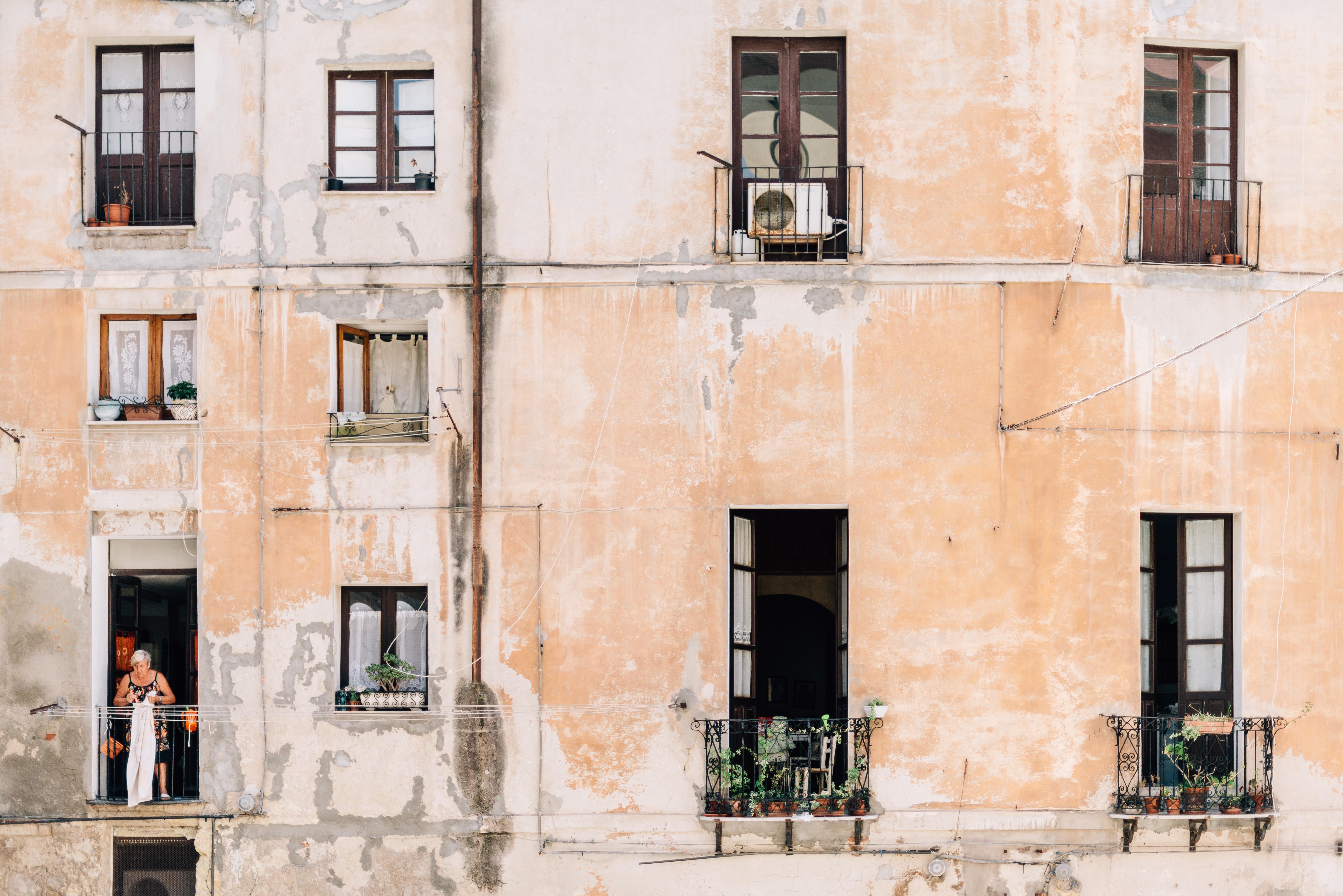 prepara tu terraza para primavera con jobin, no olvides decorar los espacios abiertos de tu hogar
