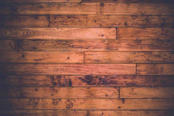 suelo madera construir