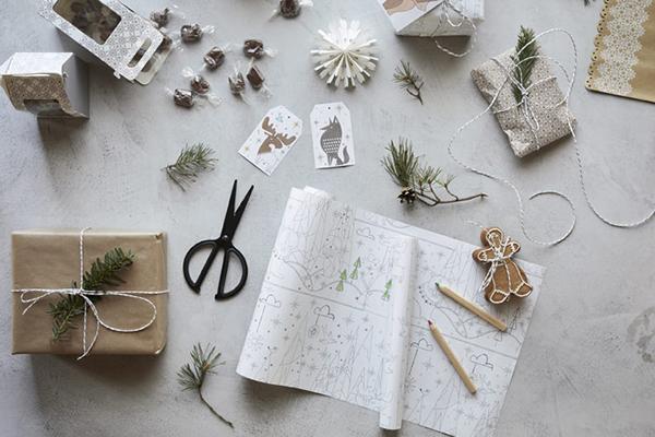 regalos navidad IKEA