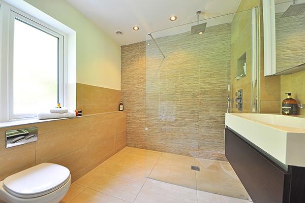 reformar baño bañera