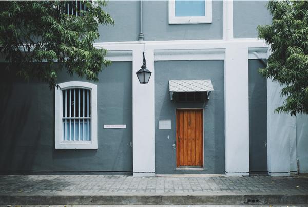 Reformar-casa-madrid
