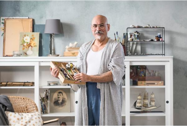 Novedades Ikea de 2019