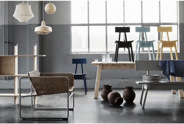 Novedades Ikea 2019