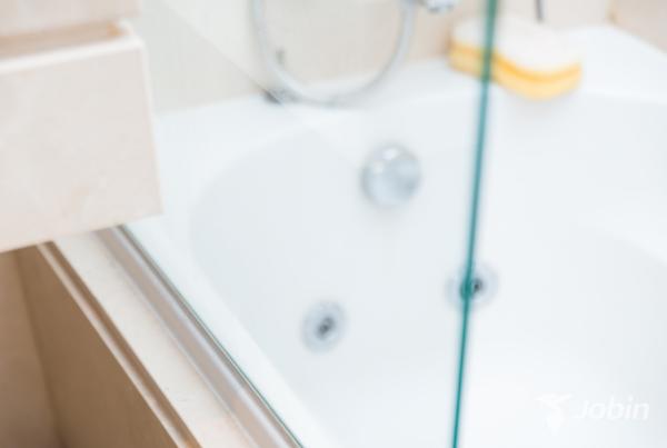 Limpieza-baños