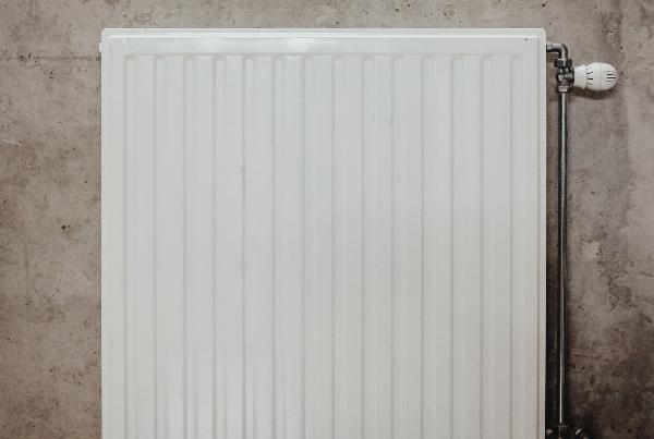 Mejorar el rendimiento de tu caldera