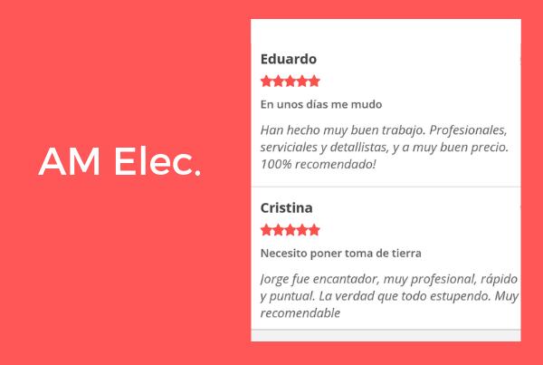 Electricista-barcelona