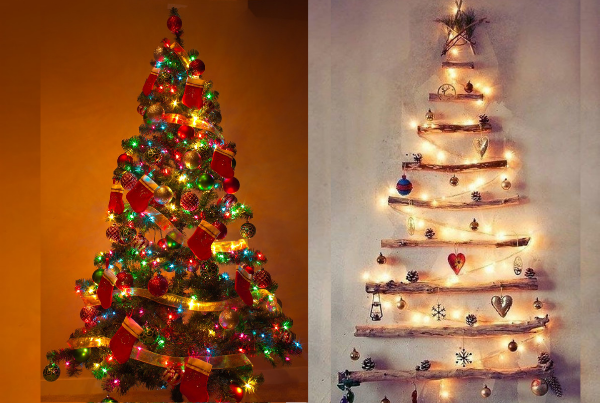 árbol-de-navidad-ramas