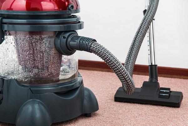 Aspirar-limpieza-a-domicilio