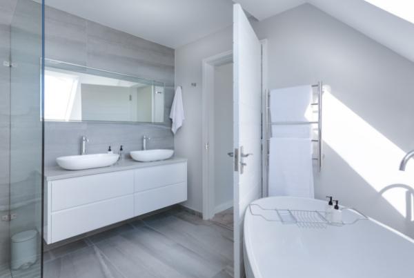 Cuánto cuesta reformar el baño? | Jobin