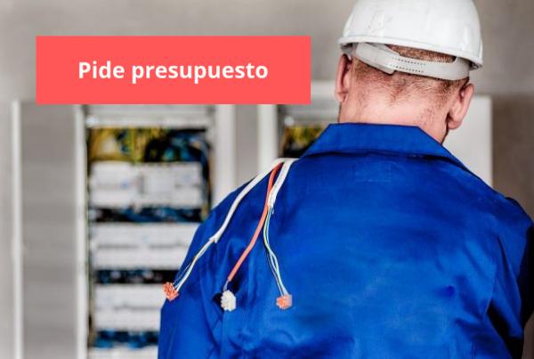 Presupuesto-mejores-electricistas-madrid