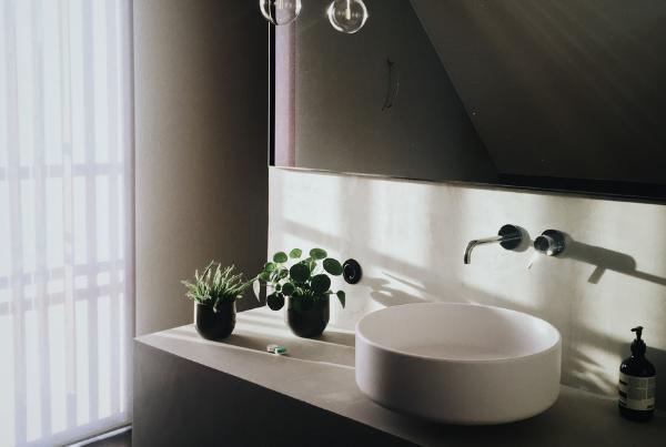 reformar-el-baño