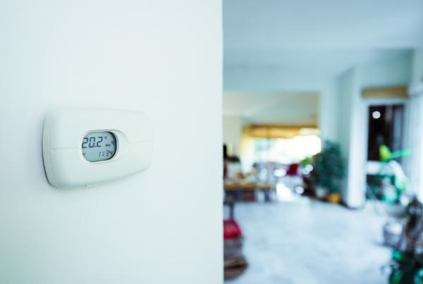 ¿Qué domótica para el hogar necesitas?