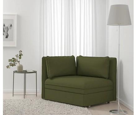 venta usa online nuevo producto diversos estilos 6 sofás de Ikea y 1 sillón que no pueden faltar en tu casa ...