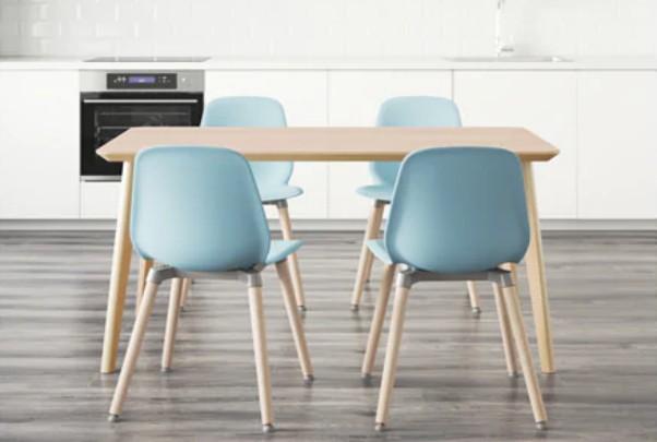5 imprescindibles de Ikea para tu casa de la playa | Jobin