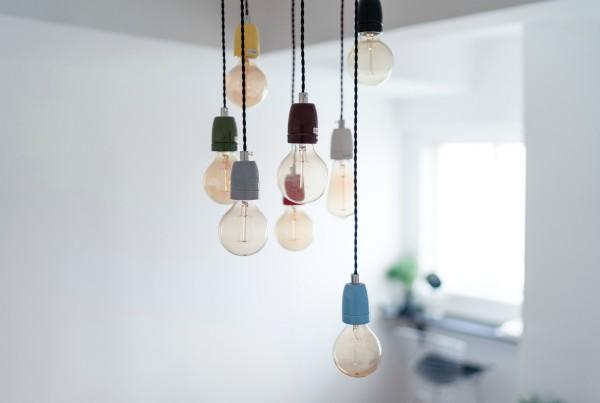 Revalorizar tu casa iluminación