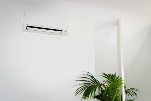 limpiar filtros aire acondicionado