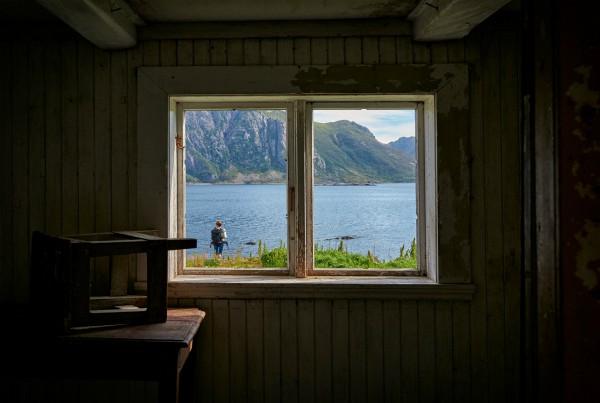 cambiar las ventanas