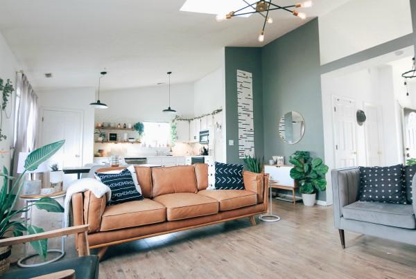 precio montar muebles