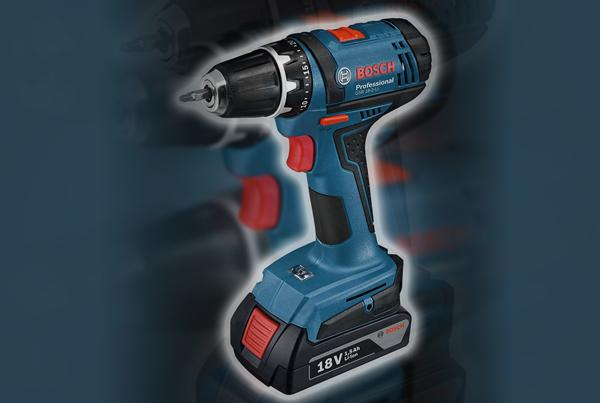 herramientas Bosch Professional