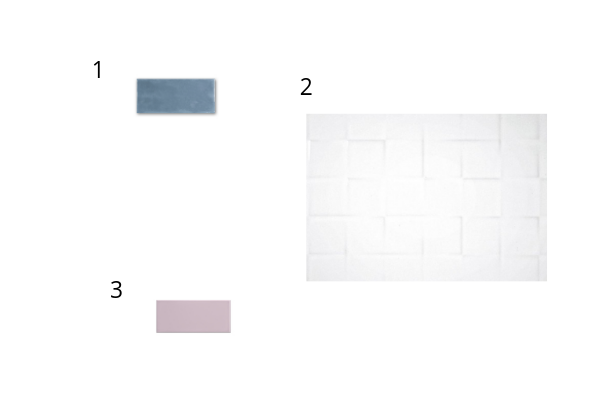 alicatar las paredes catalogo