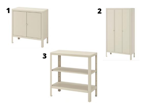 novedades del Catálogo IKEA 2020