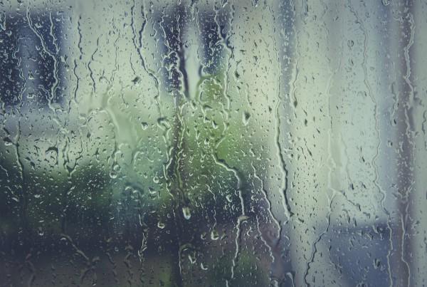 acabar con las humedades
