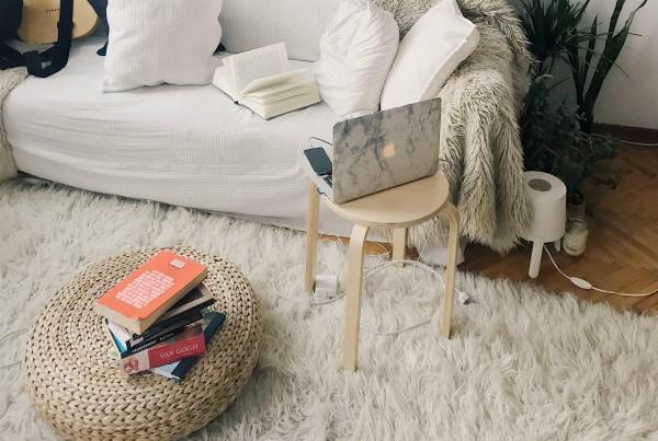 limpiar alfombras