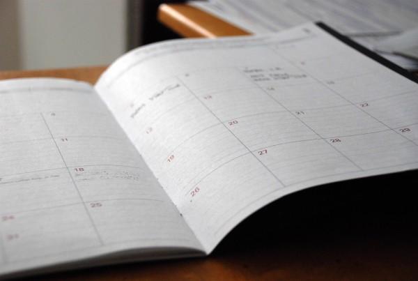 planificar reforma