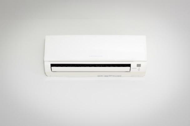 Instalar un aire acondicionado