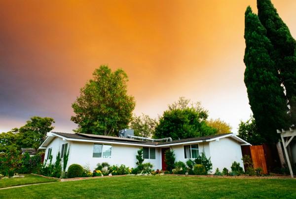 Reformas vivienda segunda mano